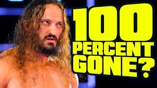 download lagu The Latest On Neville's Wwe Departure Going In Raw gratis