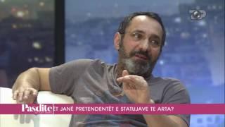 Pasdite ne TCH, 31 Janar 2017, Pjesa 1 - Top Channel Albania - Entertainment Show