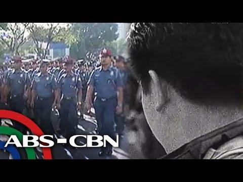 Mamasapano clash survivor wants reform in PNP