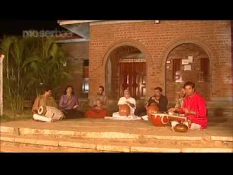 Shiva Thandav - Tamil Instrumental Music - Sapthaakshara
