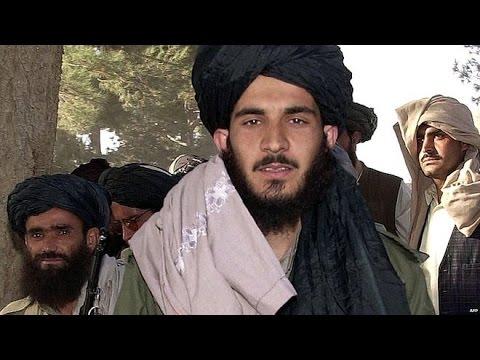 Taliban political chief in Qatar Tayyab Agha resigns