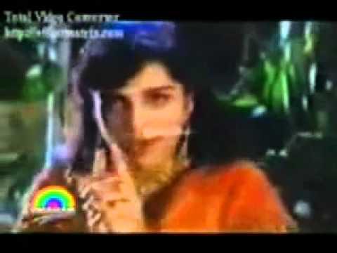 Yaar Mat Ja Ke Meri Baat  Aazmayish 1995  Rohit Kumar & Anjali...