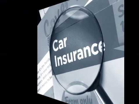 Auto Insurance Mt. Vernon Ohio Frye's Insurance