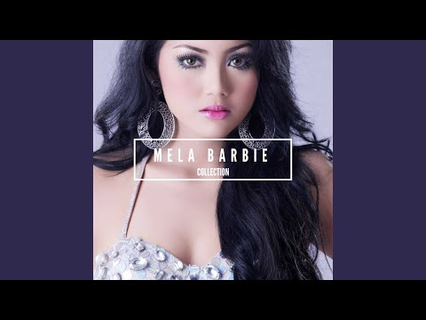 download lagu Hello Dangdut gratis