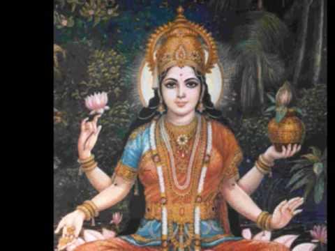 Jai Jai Lakshmi Mata