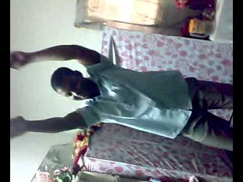 galab galab hydrabad dancing