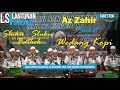 Az Zahir Suket Teki Wedang Kopi Sholawat Sluku Sluku Bathok | Sumur Ujungnegoro | Lantunan Sholawat