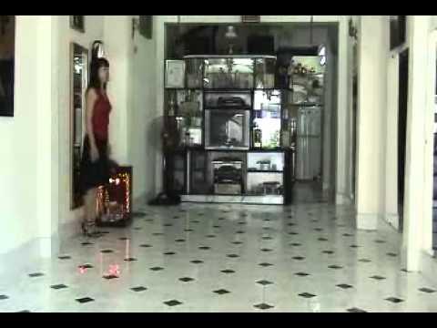 Khiêu vũ Tự Học Tango Lớp 1 Bài 2