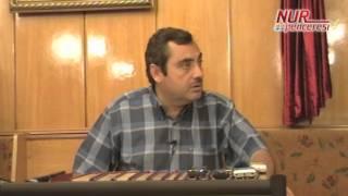 Mustafa Karaman - Mevcudat neden sürekli değişiyor, Sıkıntı ve Musibetlere Maruz Kalıyor ve Ölüyor?