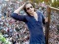 Shahrukh Khan's ANTHEM song by Neha Kakkar