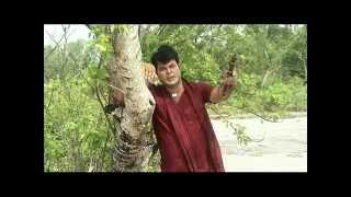 Nokshi Kathar Math Song--05 (AR Montu)
