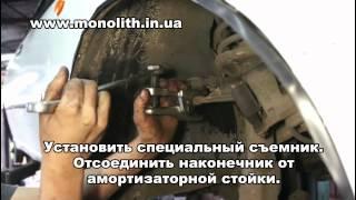 Газель ремонт двигателя 406 своими руками фото