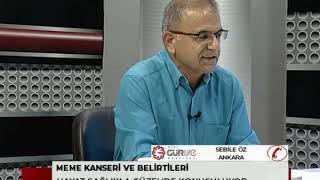 Hayat Sağlıkla Güzel | Op.Dr. Yaşar Keskin