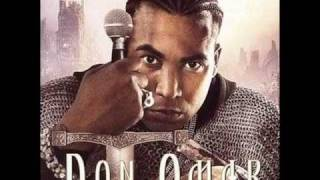 Watch Don Omar En Su Nota video