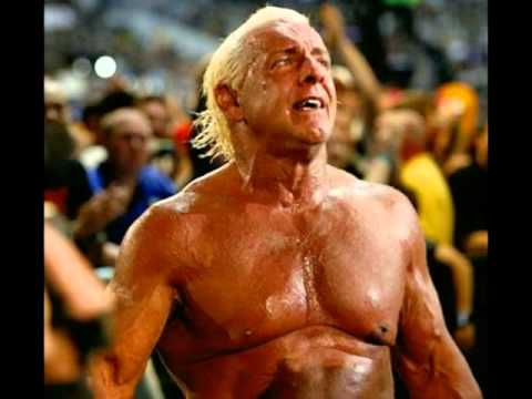 Ten Sport Wwe Triple Part 1 Hq 2011 video