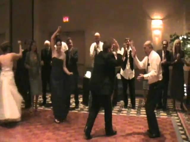 Avid Entertainment - Promo Video - MA / NH Wedding DJ