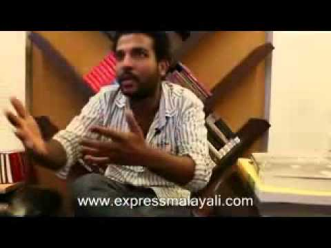 expressmalyali interview salman