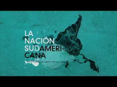 La Nacin Sudamericana. Una Mirada De Alberto Methol Ferr. Trailer