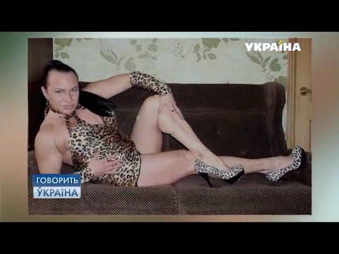 krasivaya-seks-porno-video-onlayn-zrelie