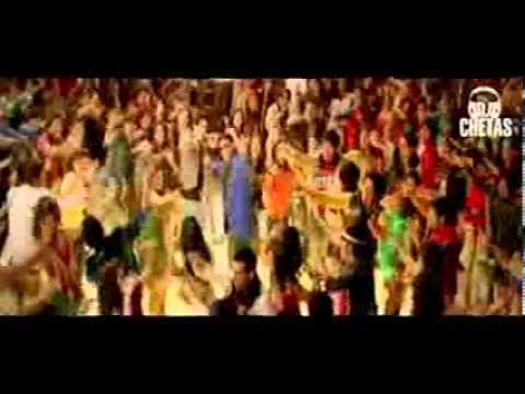 Hookah Bar (remix) - Dj Chetas (promo) [dloadmaza] video