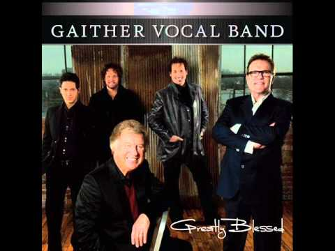 Gaither Vocal Band - You Are My All In All Traduccion video