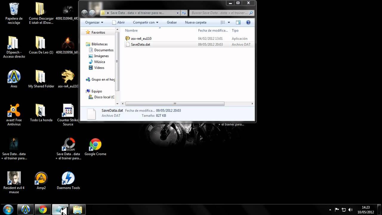 Utorrent Bandwidth Limit Not Working