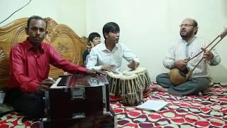 মায়ার ঢেঁকি | Mayer Dhaki | bangla song | Full HD