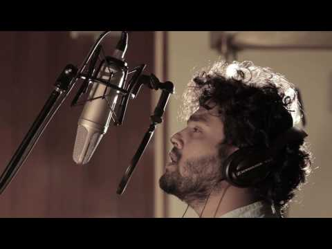 Sariyagi Nenapide Cover Song by Adithya Bhatt