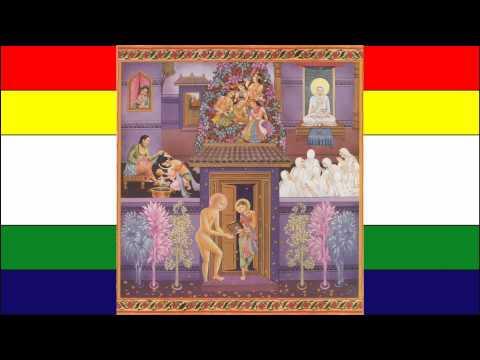 Jain Version Of Kolaveri Di video