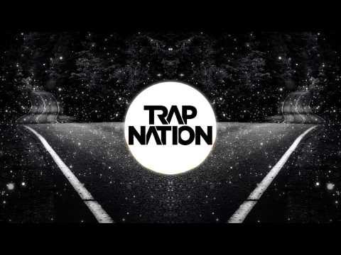 Iggy Azalea - Black Widow (Delay Remix) #1