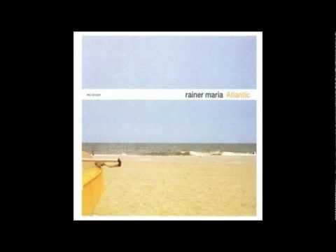 Rainer Maria - Soul Singer