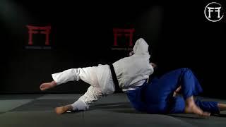 SSJ   Japanese & Korean Judo