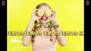 download lagu Ko Stop Lemon Sa-sunset Squad Famz 2017 gratis