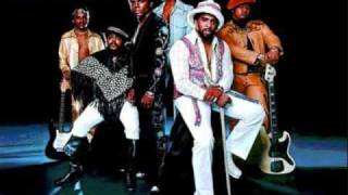 Vídeo 47 de The Isley Brothers