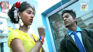Purulia Video Song 2017 ATM Card Dukha Original Purulia Songs Album Chelar Maa