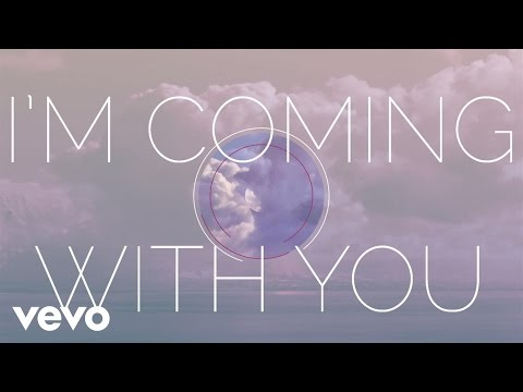 New Music: Ne-Yo – 'Coming With You' + 'Religious'