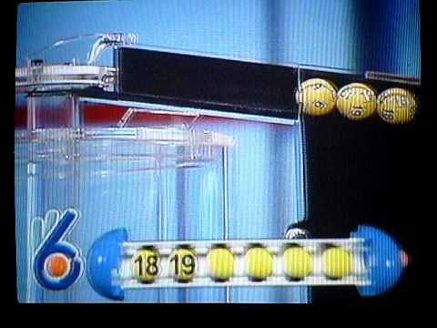 Resultados baloto sorteo 1135 sabado 3 marzo 2012