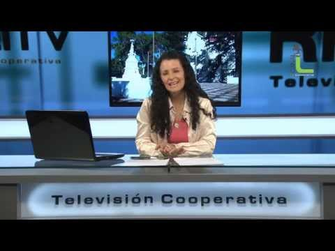 Local Noticias 16-03-2015
