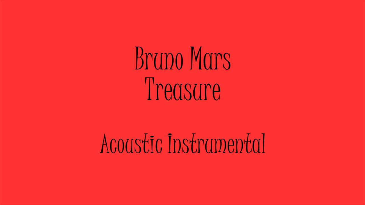 bruno mars i want to be a millionaire free mp3 download