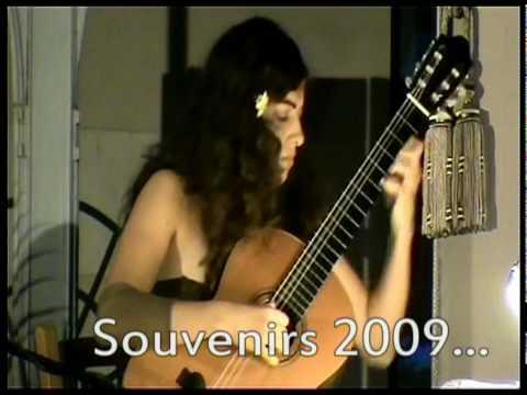 bande annonce festival guitare lambesc 2010.avi