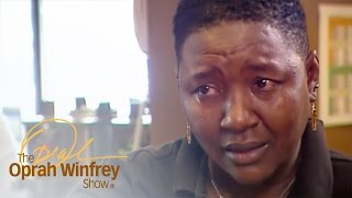 A Struggling Family of Twelve Gets the Home of Their Dreams  | The Oprah Winfrey Show | OWN