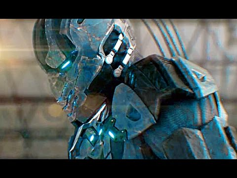 Mortal Kombat XL Cyber Sub-Zero All Fatalities Brutalities Ending Fatality Gameplay