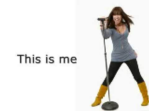 Demi Lovato Full Lyrics
