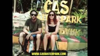 download lagu Ayo Wisata Ke Cas Water Park Cikole 2016 Pesona gratis
