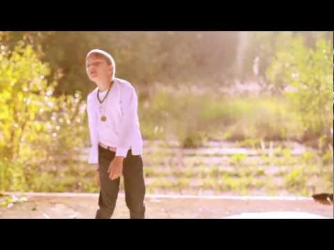 Lykke Li - I follow you, deep sea baby (Alternative rmx version)