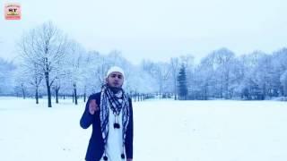 Labbaik Allah English Islamic Song HD   Make Me Your Friend Iqbal Hossain Jibon 1