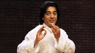 Vishwaroopam - Kamal Haasan reportedly asked to edit Vishwaroopam by nearly an hour: sources