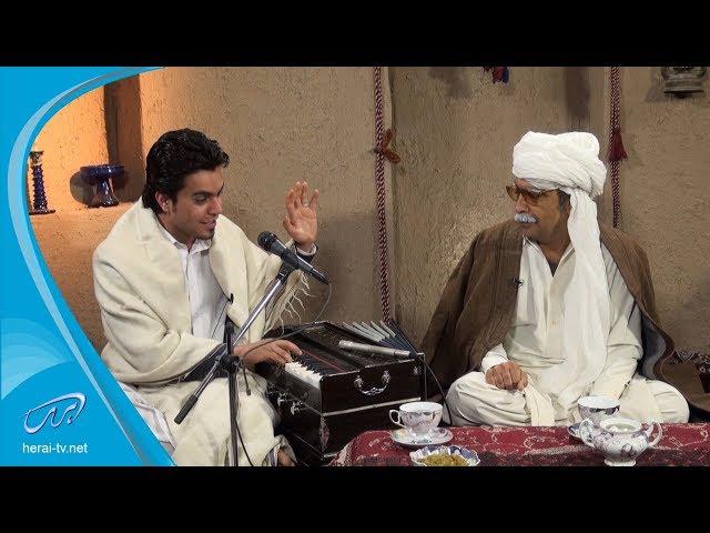 Char Ekhtelat - Ep.22 / music and talks چار اختلاط - قسمت بیست و دوم