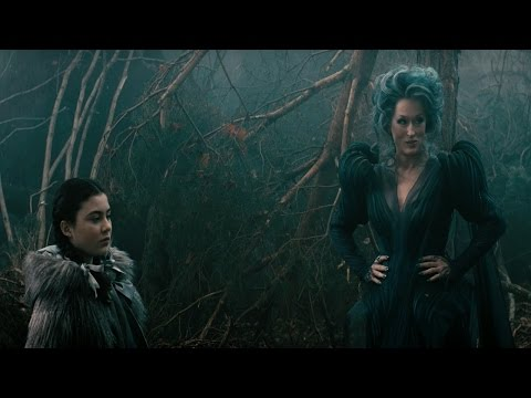 Into The Woods is now playing in theaters! Get tickets: http://di.sn/j03j �Into the Woods� is a modern twist on the beloved Brothers Grimm fairy tales, intertwining the plots of a few...