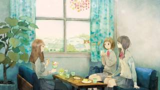 pomodorosa - 秋空サウダーヂ